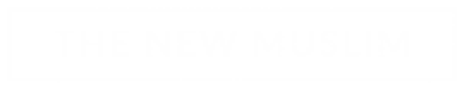 The New Muslim Co.